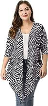 Best zebra print plus size clothing Reviews
