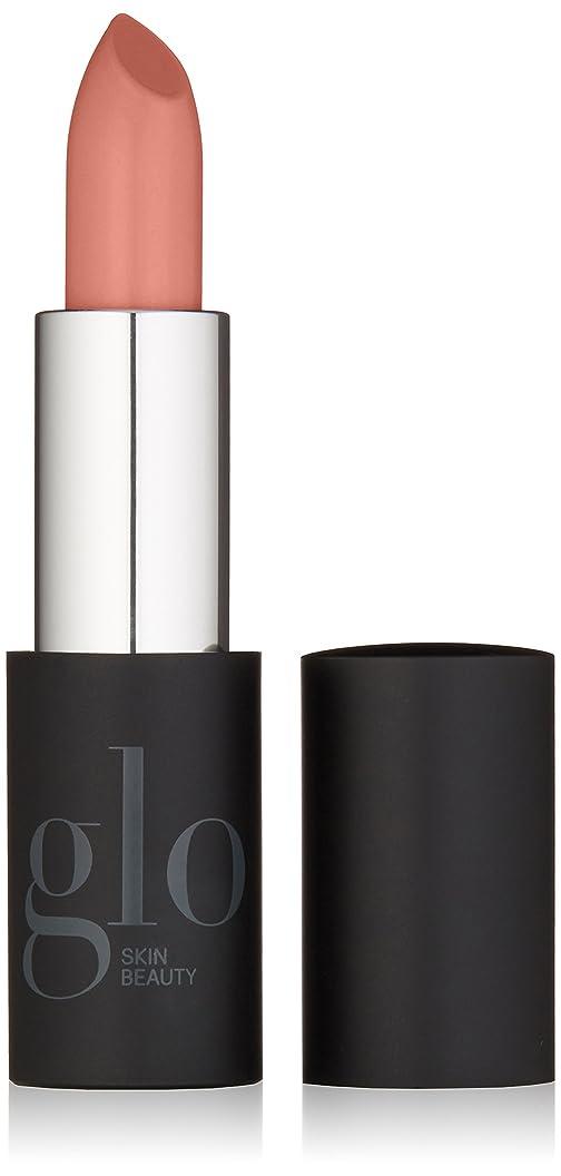 常識クレジットアルコールGlo Skin Beauty Lipstick - # Organza 3.4g/0.12oz並行輸入品