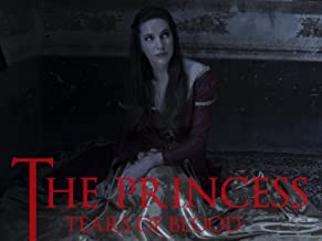 The Princess: Tears of Blood