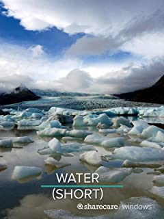 WATER (short)