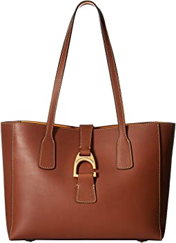 Dooney & Bourke - Emerson Small Shannon Tote
