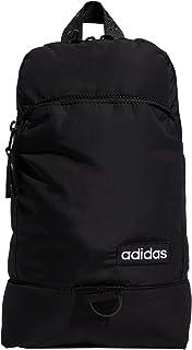 adidas Essentials Convertible Crossbody Sling Bag