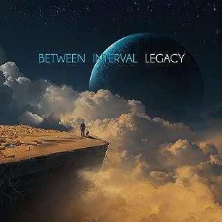 between interval legacy