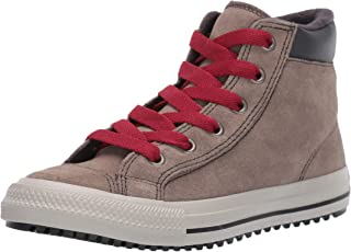 Kids' Chuck Taylor All Star Pc Boots on Mars Sneaker