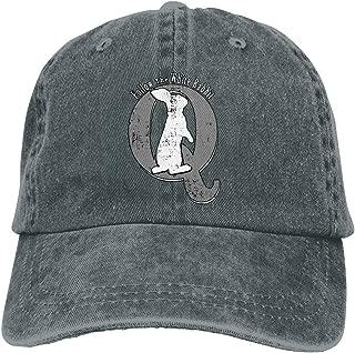 GDSG5/&4 Lineman Women and Men Quick Dry Surf Beanie Hats