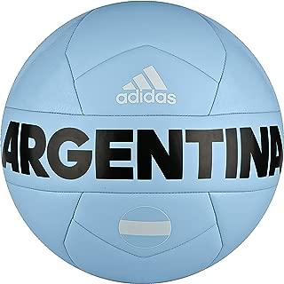 Context15 Official Match Soccer Ball