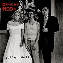 Best depeche mode suffer well remix Reviews