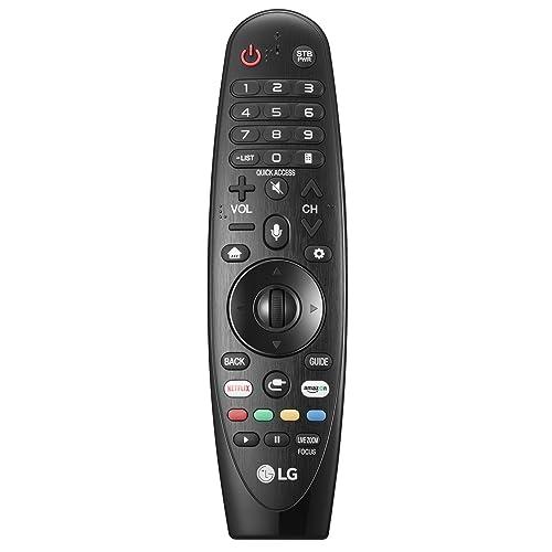 LG Remote: Amazon.de