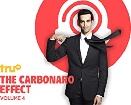 The Carbonaro Effect Season 4
