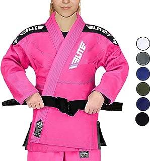 kids adidas judo gi