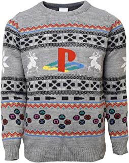 Best ps4 ugly sweater Reviews