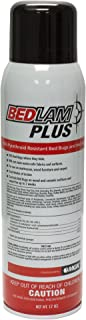 Bedlam Plus 17 oz