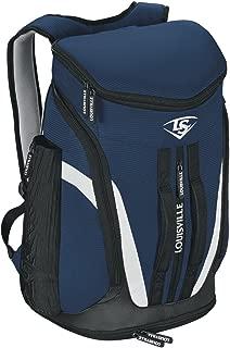 Louisville Slugger LVs Select Stick Pack 17F
