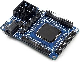 RioRand EP2C5T144 Altera Cyclone II FPGA Mini Development Board