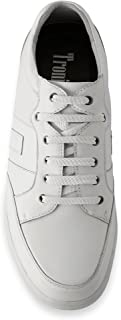 Masaltos Zapatos de Hombre con Alzas Que Aumentan Altura Hasta 7 cm. Fabricados EN Piel. Modelo Ibiza B