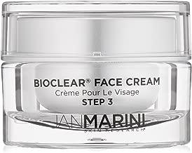 Jan Marini Skin Research Bioglycolic Bioclear Face Cream, 1 oz.