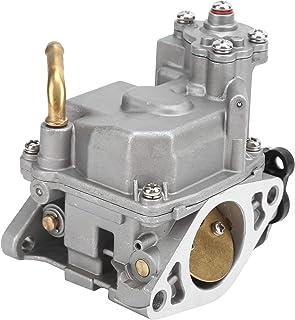 Carburateur Carb Assy, Stabiele Prestaties Buitenboordmotor Carburateur voor 4-takt 9.8/12hp Buitenboordmotoren