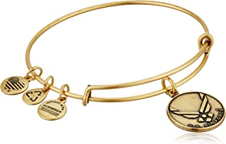 Best store force alex and ani Reviews
