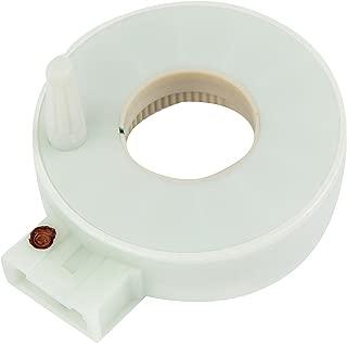 ACDelco 15231656 GM Original Equipment Steering Wheel Position Sensor