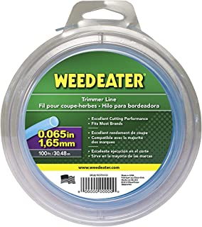 Weed Eater 065
