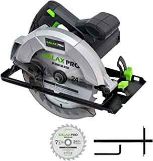 Best corded circular saw Reviews