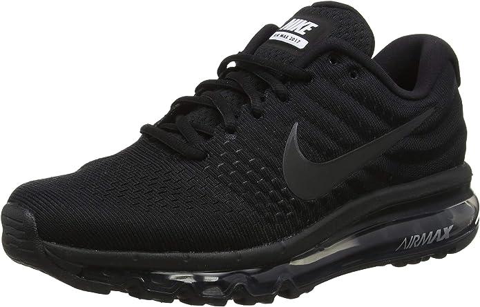 Nike Air Max 2017, Scarpe Running Donna