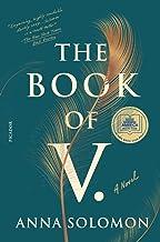 Book of V.