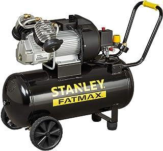 Suchergebnis Auf Für Kompressoren Stanley Kompressoren Elektrowerkzeuge Baumarkt