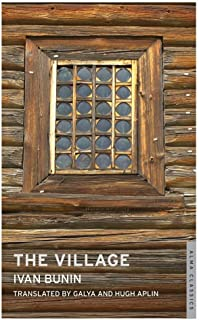 The Village (Alma Classics Limited)