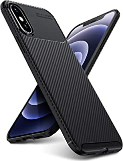 Durable Iphone Xs Case