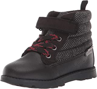 Kids' Copa Fashion Boot