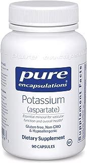 Best potassium chloride tablets uk Reviews