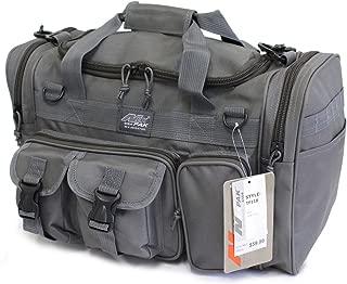 Best 5.11 tactical 72 hour bag Reviews