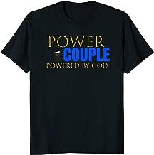 Best lesbian power couple Reviews