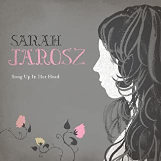 Best song up in her head Reviews