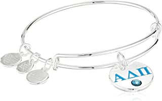 Best adpi alex and ani Reviews