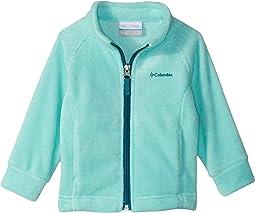 Benton Springs™ Fleece (Infant)