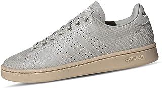adidas Advantage, Chaussure de Tennis Femme