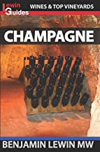 Champagne (Guides to Wines and Top Vineyards)