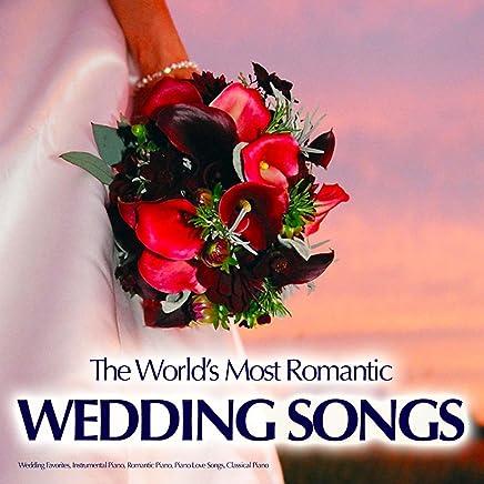 Amazon com: Wedding Songs Music Guru: Digital Music
