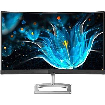Philips 248E9QHSB Monitor para PC de 24