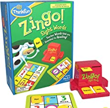 fun game toys