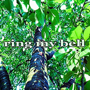 Ring My Bell (Deephouse Music)