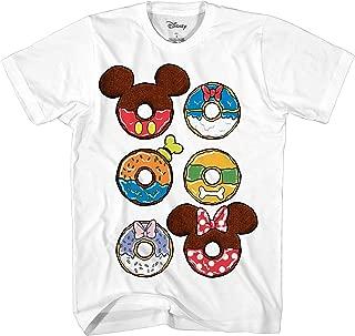duck donuts tee shirts