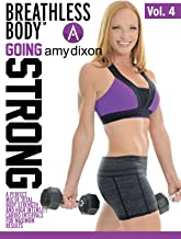 Best breathless body workout Reviews