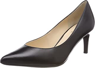 HÖGL 5-10 6700 0100 womens Closed Toe Heels