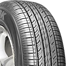 Hankook Optimo H426 Radial - 255/50R20 104H SL