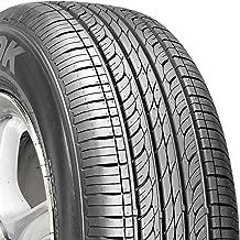 Hankook Optimo H426 All-Season Tire - 235/55R18  100H