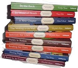 Best secrets of mary's bookshop Reviews