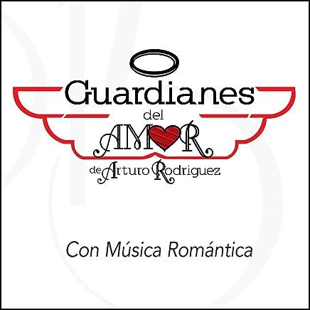 Con Musica Romántica
